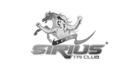 Team Sirius Tri Club