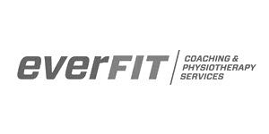 Everfit Coaching