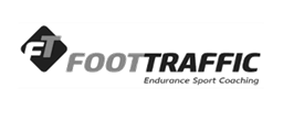 Foottraffic Coaching