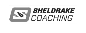 Sheldrake Coaching